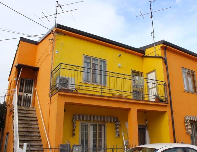 casa-immobiliare-sangiovanni4